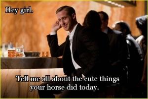 http://equestrianryangosling.tumblr.com